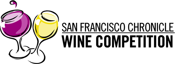 San Franciso Chronicle Wine Competition