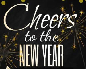 New Year's Bash @ Riggers Loft Wine Company | Richmond | CA