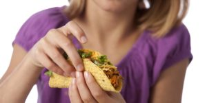Family Funday: TACOS @ CIA at Copia (The Culinary Institute of America) | Napa | CA | US