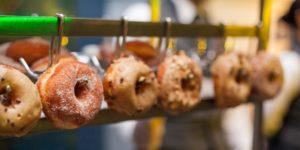 Chef's Class: Mardi Gras Delights @ CIA at Copia (The Culinary Institute of America) | Napa | CA | US