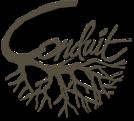 conduit-wine-logo