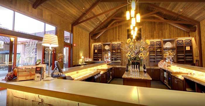 oak-farm-vineyards