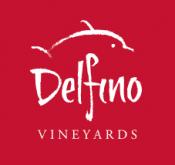 Delfino Wine Club Party (Private Event) @ Delfino Winery | Roseburg | OR | United States