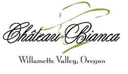 Father's Day BBQ at Chateau Bianca Winery @ Dallas | OR | United States