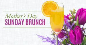 Mother's Day Brunch at Chateau Bianca @ Dallas | OR | United States