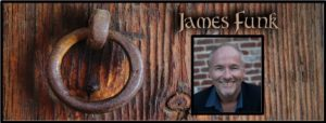 James Funk @ Riggers Loft Wine Company | Richmond | CA