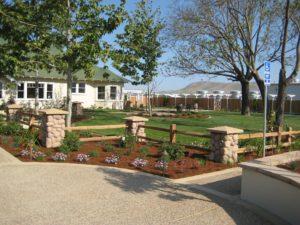 Riverbench Wine Club Pick Up Party @ Riverbench Vineyard & Winery   Santa Maria   CA   US