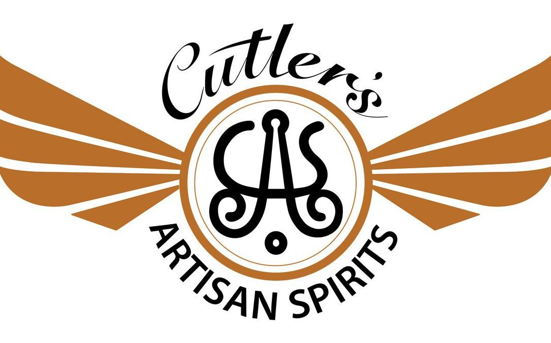 Cutler's Artisan Spirits Tasting
