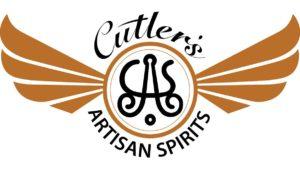 Cutler's Artisan Spirits Tasting @ Santa Barbara Museum of Natural History | Santa Barbara | CA | US