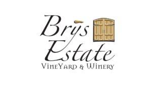 Exclusive! Brys Estate Wine Tasting @ Pascucci | Santa Barbara | CA | US