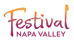 Festival Napa Valley Vintners Luncheon @ St. Supery Estate Vineyards and Winery | Rutherford | CA | United States