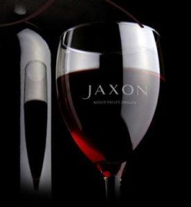 JAXON Wine Dinner @ Alloro, Bandon @ Bandon   OR   US