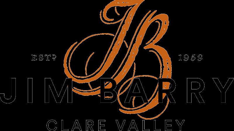 Wines of Clare Valley, Australia