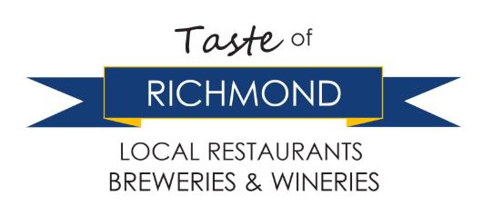Taste of Richmond