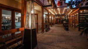 Craft Wine & Beer in Old Town @ Craft Wine and Beer | San Diego | CA | US