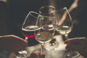 May Wine Club Night @ Riverbench Santa Barbara Tasting Room | Santa Barbara | CA | US