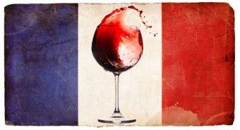 Celebrate Bastille Day and French Wine Varietals on Treasure Island!