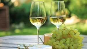 National White Wine Day at San Francisco Wineries @ Winemaker Studios | San Francisco | CA | US