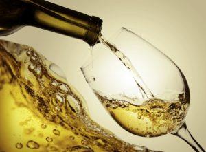Chardonnay and Cheese Pairing Flight @ Riverbench Santa Barbara Tasting Room | Santa Barbara | CA | US
