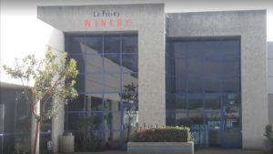 Wine Tasting at La Fleur's Winery in San Marcos @ La Fleur's Winery | San Marcos | CA | US