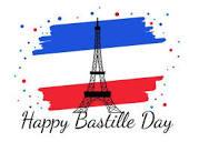 Moshin Tasting Room Open House – Bastille Day!