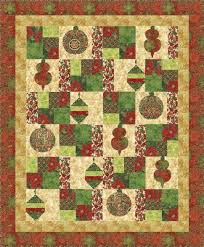 Holiday Open House and Xtreme Quilters Art Demonstration @ Healdsburg | CA | United States