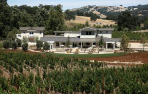 Mother's Day Property Hike - Sunday, May 10th, 2020 @ JUSTIN Vineyards & Winery | Paso Robles | CA | US