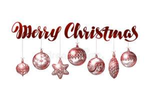 Tasting Room Closed, Merry Christmas! @ Healdsburg | CA | United States