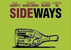 Movie Night at the Winery @ Due Vigne Winery   Clarksburg   CA   US