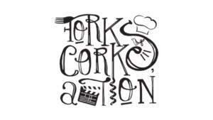 Forks. Corks. Action! at Hyatt Carmel Highlands 2020 September California Wine Month Reception @ Hyatt Carmel Highlands, Overlooking Big Sur Coast | Carmel-by-the-Sea | CA | US