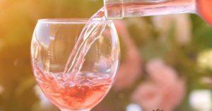 National Rosé Wine Day Weekend @ Winemaker Studios | San Francisco | CA | US