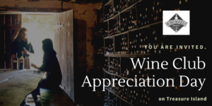 Wine Club Appreciation Day & Wine Tasting @ Winemaker Studios | San Francisco | CA | US