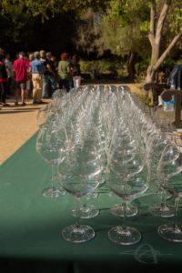 Sta. Rita Hills Wine Club Passport Event