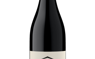 Argyle Pinot Noir 2018 Review: A Delicious Pinot Noir You Should Try