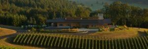 Penner Ash Wine Cellars