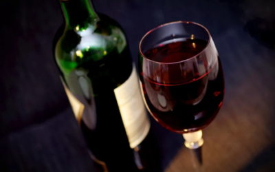 The Best Wine of All Time: 6 Exquisite Bottles of Vintage Wines