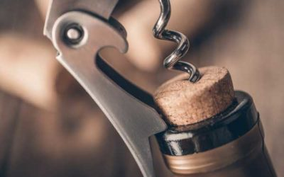 The Best Wine Openers and Corkscrews You Can Buy For Less Than $100