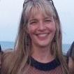 Stacy Dalton