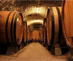 WineTasting.com's Guide to Italian Wines: An Introduction to Le Marche Wines with Velenosi Wines